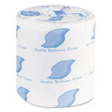 Basic 2-Ply Bath Tissue