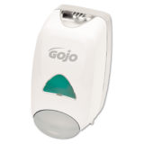 GOJO FMX-12 Dispenser