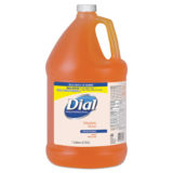 Dial Liquid Gold – Gallons