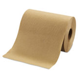 Morcon Paper Hardwound Roll Towels – Natural