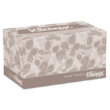 Kleenex Hand Towels – Pop-up box