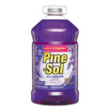 Pine-Sol All Purpose – Lavender