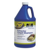 Zep Commercial® Carpet Extractor Shampoo