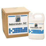 Franklin Cleaning Technology® Interstate 50® Finish – 1 Gallon