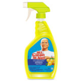 Mr. Clean® Multipurpose Cleaning Solution