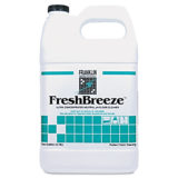 Franklin Cleaning Technology® FreshBreeze™ Ultra Concentrated Neutral pH Cleaner